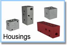 Housings